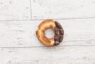 ミスドのチョコ系ドーナツまとめ!チョコ好きも大満足のおすすめは?