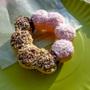 ミスドの人気定番「ポン・デ・リング」特集!種類や美味しいアレンジも!
