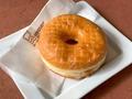 ミスドの定番人気「ハニーディップ」特集!美味しい食べ方やアレンジレシピも!
