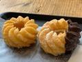 ミスドのドーナツの賞味期限を調査!美味しく保つ方法はある?