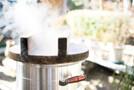 【炊飯器】5合炊き人気ランキングTOP11!おすすめの商品を厳選してご紹介