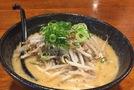 中野富士見町の絶品ラーメン屋ランキングTOP5!煮干し系や人気店も