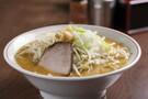 泉岳寺の美味しすぎるラーメン屋ランキングTOP5!行列ができる人気店も
