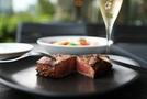 本場ブラジルのシュラスコ料理が楽しめるバルバッコアが虎ノ門ヒルズ店をオープン