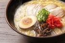 中村橋の美味しいラーメン屋ランキングTOP5!煮干し系から油そばまでご紹介