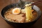 中之島の絶品ラーメン屋ランキングTOP5!おすすめの煮干し系や二郎系も
