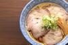西武柳沢の美味しいラーメン屋ランキングTOP5!二郎系から油そばまでご紹介