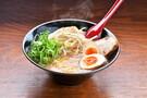 茨木市の美味しいラーメン屋ランキングTOP5!行列必至の人気や隠れた名店も