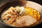 泉佐野の美味しすぎるラーメン屋ランキングTOP5!おすすめの有名店や家系も