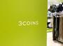3COINS(スリーコインズ)立川周辺の店舗情報まとめ!詳しいアクセス情報も?