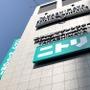 【ニトリ】東京都内の店舗を徹底調査!駅近から大型店までご紹介