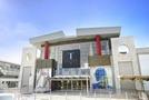免税ショッピングを楽しめる日本唯一の路面店「T ギャラリア 沖縄 by DFS」営業再開!