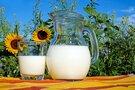 ハーゲンダッツで使っている牛乳を徹底調査!産地やメーカーは?