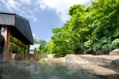 かつて文豪や芸術家たちが集った軽井沢星野エリアで3密を避けてリフレッシュ!