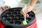 たこ焼き器の洗い方・お手入れまとめ!タイプ別おすすめの方法をガイド!