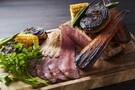 京都センチュリーホテルが人気ビュッフェ「Summer Meat Collection」を今年も開催!
