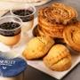 お茶に恋をする、本格派ティーストア「THE ALLEY」がニュウマン横浜に新店舗オープン!