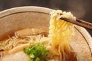 西巣鴨のおすすめラーメン屋ランキングTOP5!人気のつけ麺や深夜営業のお店も
