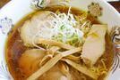 西高島平の美味しすぎるラーメン屋ランキングTOP5!通が認めた人気店とは