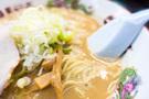 赤羽岩淵の人気ラーメン屋ランキングTOP5!おすすめのこってり系や煮干し系も