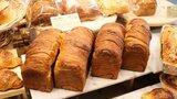ホームベーカリーでパンを作る時の材料まとめ!入れるだけの簡単セットもご紹介