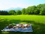 リゾナーレ那須が「ファミリーで楽しむ那須の魅力発見プラン」の発売スタート!