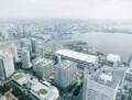 臨港パークは横浜のおすすめスポット!広い芝生が自慢の公園とは?
