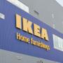 IKEAのぬいぐるみ人気ランキングTOP7!かわいい動物が勢揃い