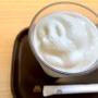 モスバーガーのシェイクは口コミで美味しいと評判!おすすめの種類は?