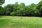 川越水上公園は一年中楽しめる人気レジャースポット!釣りやテニスも♡
