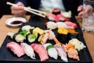 根室の魚介が楽しめる回転寿司「根室花まる」!店舗やおすすめメニューは?