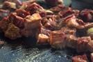 いきなりステーキの肉マイレージカードを徹底解説!ゴールドの特典や使い方は?