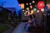 星野リゾート 界 加賀が新しい旅行「マイクロツーリズム」を元に新プラン販売