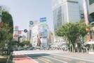 渋谷ヒカリエでタピオカドリンクを楽しもう!台湾スタイルや変わったお店もご紹介