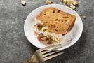 レンジでできる絶品お菓子特集!子どもと一緒に作れる人気の簡単レシピは?