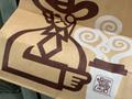 コメダの公式通販サイトでオリジナルグッズをゲット!コーヒーや食品は買える?