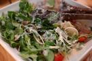コストコの「有機栽培ベビーリーフ」が大人気!栄養価抜群のおすすめ商品とは