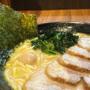 大阪・守口で愛されるラーメン屋ランキングTOP5!人気のつけ麺やこってり系も