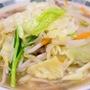 富津のラーメン屋おすすめランキングTOP5!人気のとんこつ系や味噌も