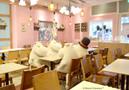 「ムーミンカフェ・ソラマチ店」が7月2日(木)にグランドオープン!