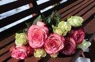 花博記念公園鶴見緑地は美しい花畑が人気!見頃やアクセス方法は?