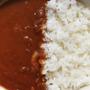 スガキヤカレーはラーメンと一緒に食べるとうまい!気になる味は?