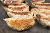 亀戸餃子はグルメ通も唸る餃子専門店!行列してても食べたい人気の秘密とは