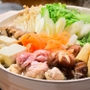 寿がきやの「和風とんこつ鍋つゆ」が絶品!魚介のだしが香る贅沢な逸品とは