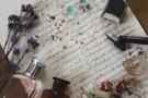 アロマワックスバー作りが楽しい!材料や作り方のコツをわかりやすく解説!