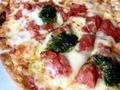 マッシモッタヴィオはイタリアンの名店!おすすめメニューや美味しいランチをご紹介