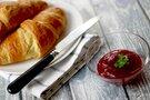 【パンとエスプレッソと】は今話題の人気カフェ!おすすめメニューや店舗をご紹介