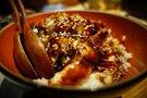 くら寿司のうなぎが美味しいと人気!口コミで評判のうな丼もご紹介
