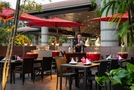 東京マリオットホテルが「Marriott BBQ Beer Terrace 2020」開催!