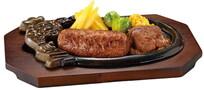 ブロンコビリーが「2020日本を元気に!夏のステーキ祭」を開催!